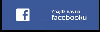 Facebook - Fale Loki Koki