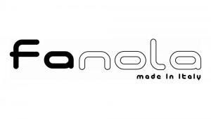 fanola-logo