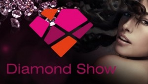 DiamondShow_851x315_coverz-logo11