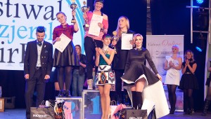 Festiwal Hair Fair & Beauty Fair