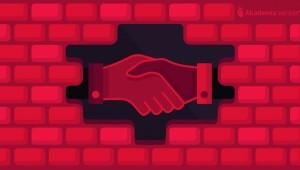Jak budować porozumienie 1