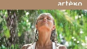 podrecznik_rain_dance-1