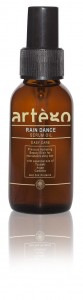 rain_dance_serum_oil