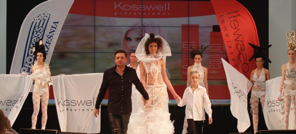 banner-kosswell-look-2015
