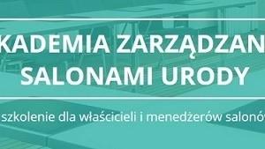 Akademia-Zarzadzania3