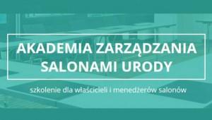 akademia_versum_akademii_zarzadzania_00