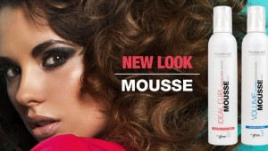 kosswell-mousse-new-look