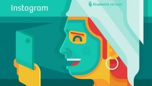 Akademia Versum- social media-1