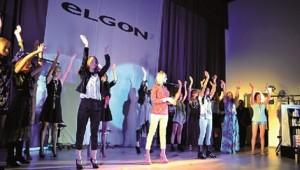 PRESENTATION_ELGON_INSPIRING_DAYS_ENG_Strona_09_Obraz_0005