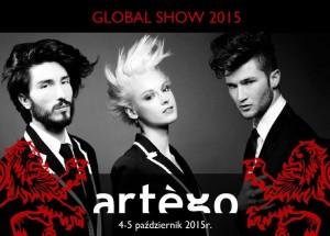 Global Show 2015
