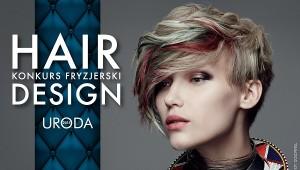 hair_design — kopia