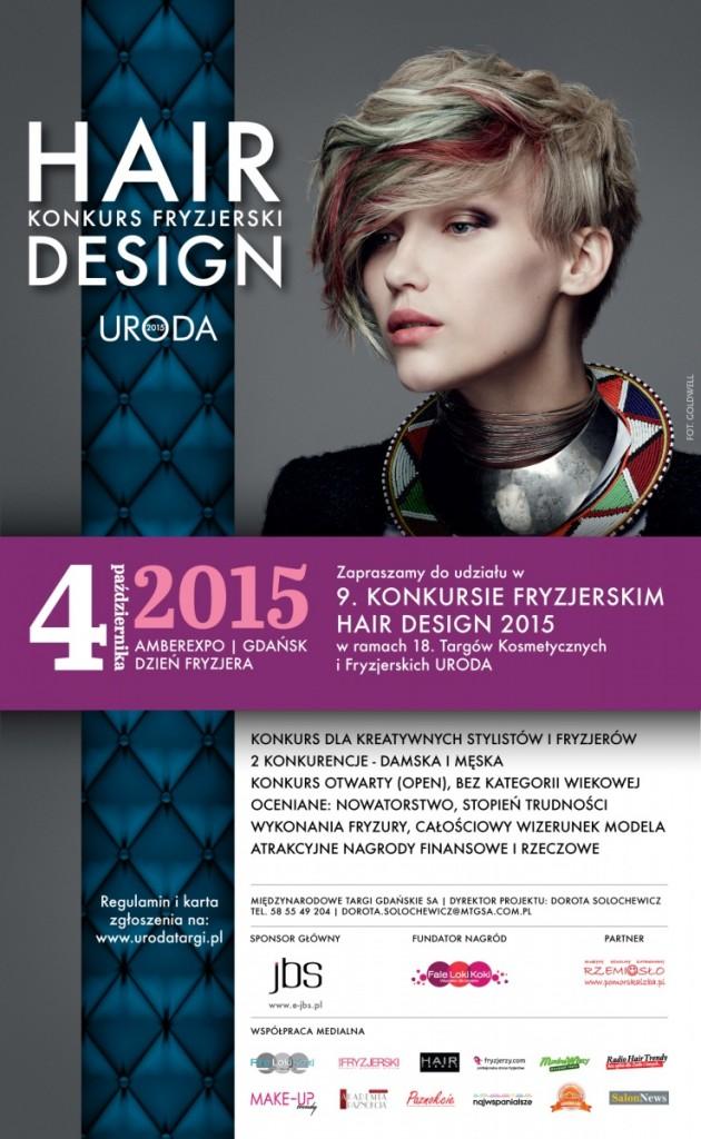 hair_design