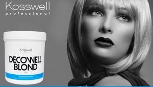 kosswell-decowell — kopia