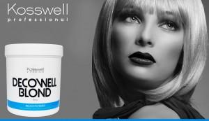 Decowell Blond