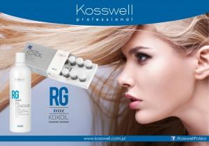 kosswell-regenerate