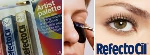 refectocil-banner-szkolenie