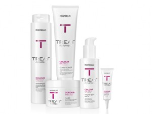 treat nt colour protect product group packshot