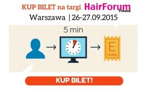KUP BILET_NA_TARGI