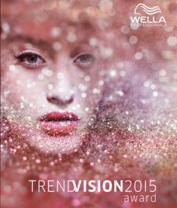 TVA2015