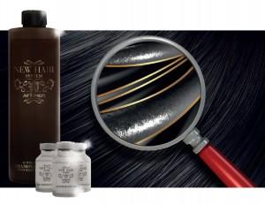 diamentowa-odbudowa-new-hair-system-1798