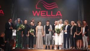 TVA2015_zwycięzcy — kopia