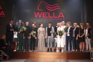 TVA2015_zwycięzcy
