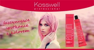 Kosswell Equium Color