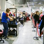 Hair Forum Poland