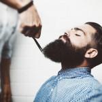 Barber Days