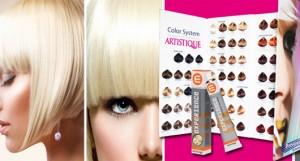 artistique-szkolenie-blond