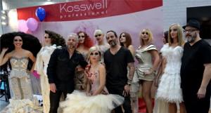 kosswell-xll-show
