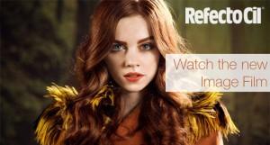 refectocil-new-video
