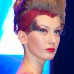 Festiwal Hair & Beauty