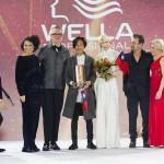 Finał TrendVision Award 2015 w Berlinie oraz 135-lecie marki Wella