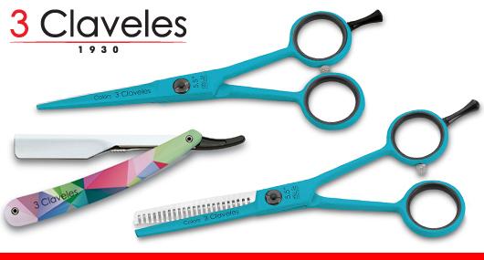 3c-nozyczki-fryzjerskie-color-blue