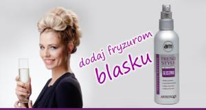 artistique-dodoaj-fryzurom-blasku