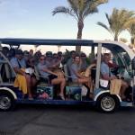 Egipt Inspire Tour