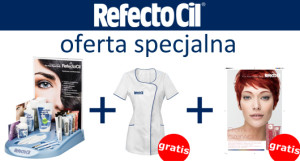 refectocil-oferta-specjalna