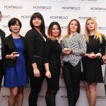 Konferencja Montibello