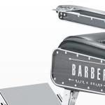 barber element