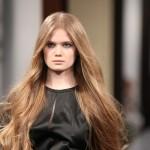 Davines na Fashion Expo