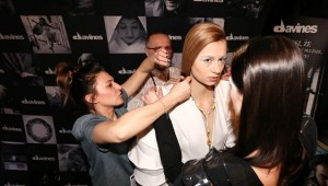 Davines Fashion Expo 8_