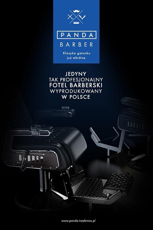 panda-mailing-kf-barber