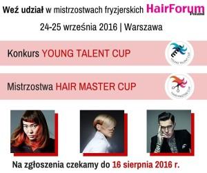 Mistrzostwa_HairForum2016