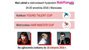 Mistrzostwa_HairForum2016_528x284