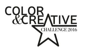 color&creative16