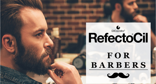 refectocil-for-barber