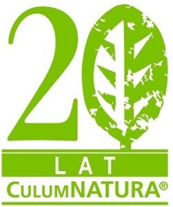 20 lat CN zielone — kopia