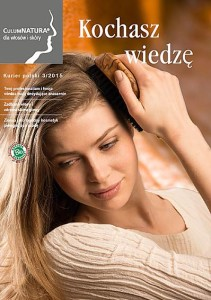 2015-03-Kochasz-wiedze