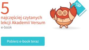ebook-akademiaversum(1)